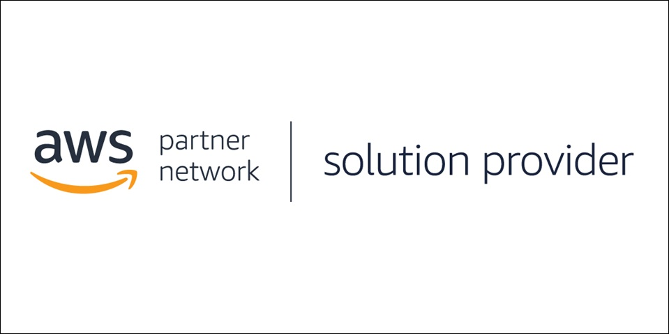AWS-Solution-Provider-Program-1