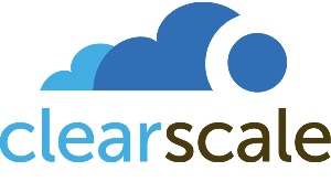 ClearScale-Logo-1