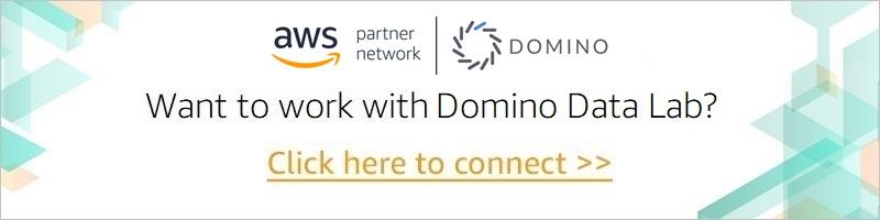 Domino-APN-Blog-CTA-1