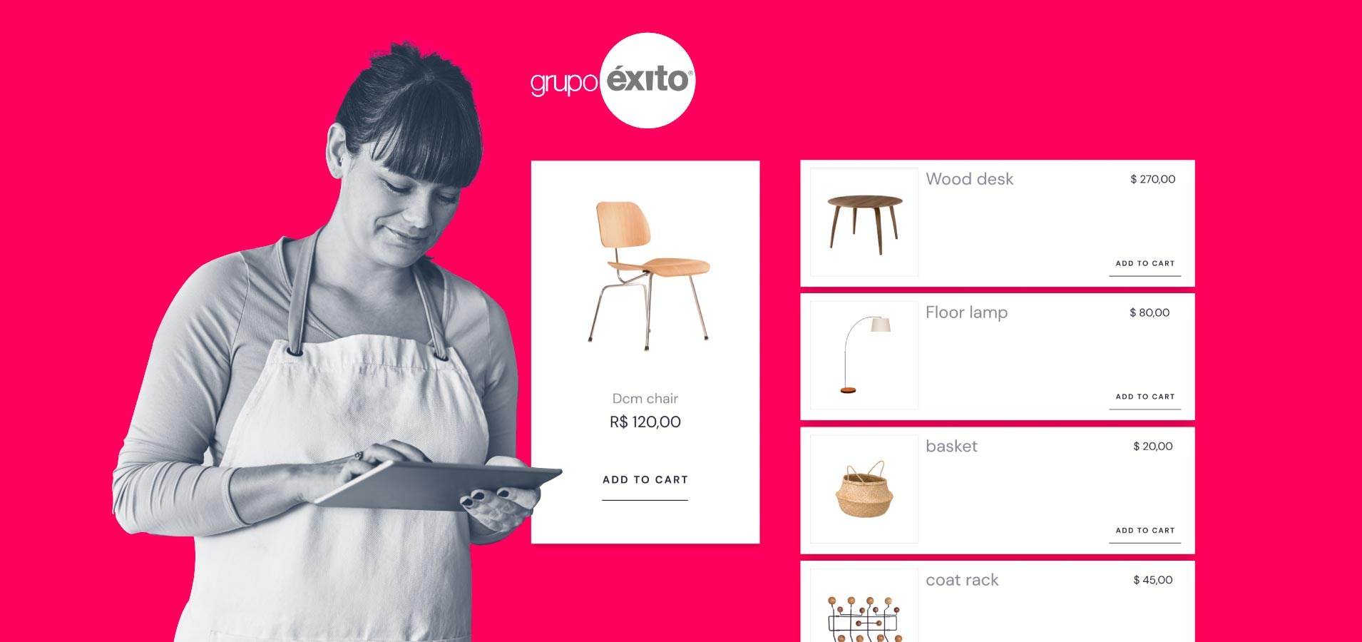 VTEX-Grupo-Exito-Retail-1