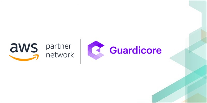 Guardicore-AWS-Partners