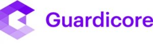Guardicore-Logo-1