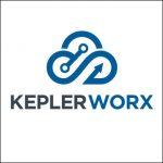 KeplerWorx Logo