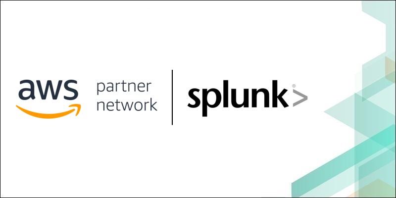Splunk-AWS-Partners
