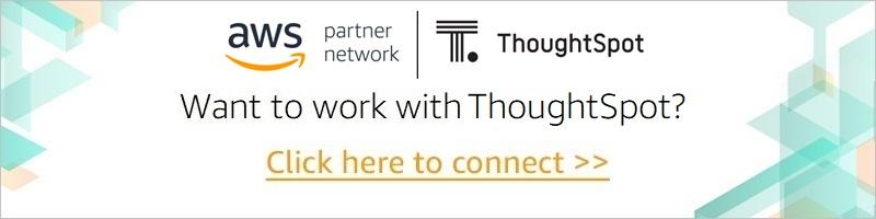 ThoughtSpot-APN-Blog-CTA-1