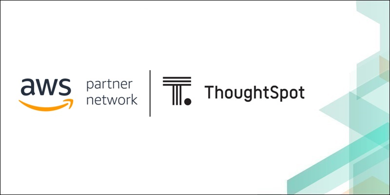 ThoughtSpot-AWS-Partners