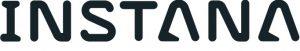 Instana-Logo-1