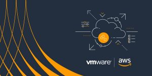 VMware Cloud on AWS-dark