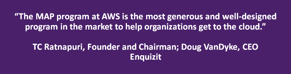 AWS-Quote-Enquizit-4