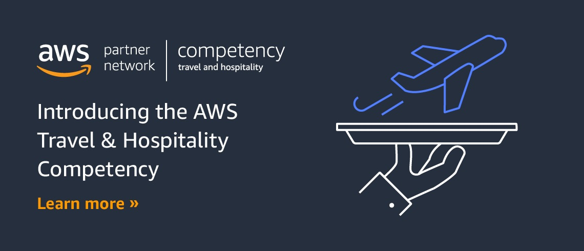 AWS-Travel-Hospitality-Competency-1
