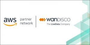 WANdisco-AWS-Partners