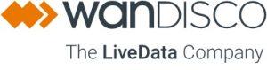 WANdisco-Logo-1