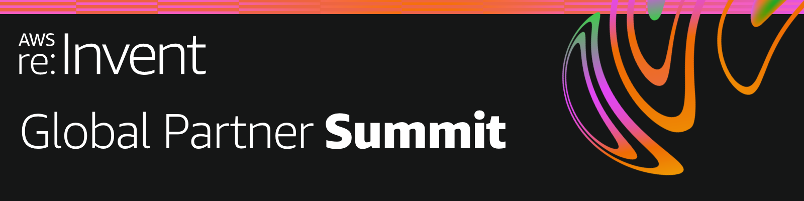 Global-Partner-Summit-2020-Blog