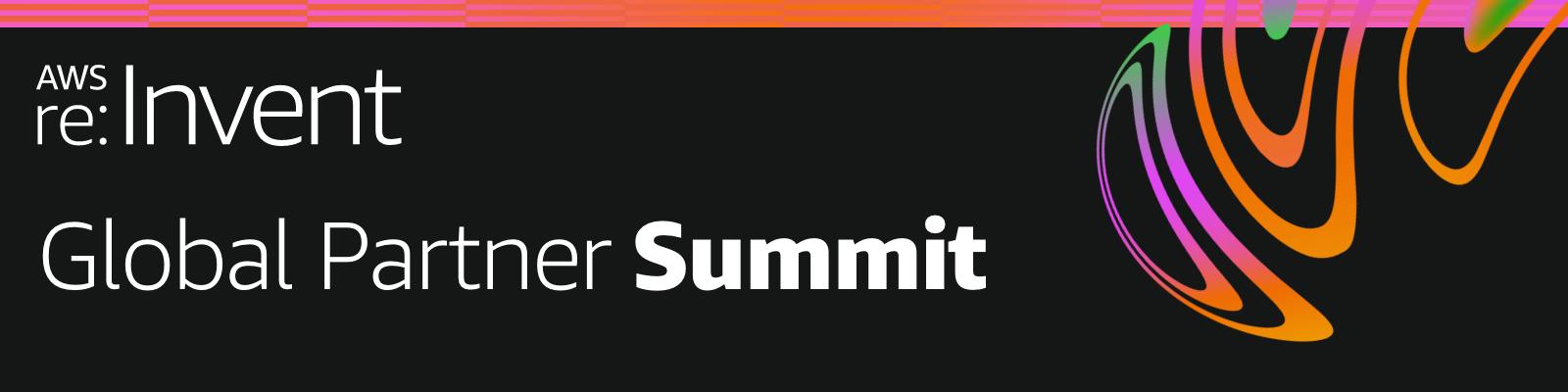 Global-Partner-Summit-2020-Blog
