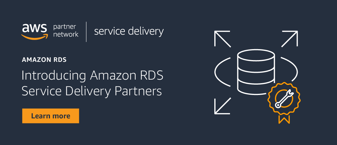 Amazon-RDS-Ready-Relaunch-1