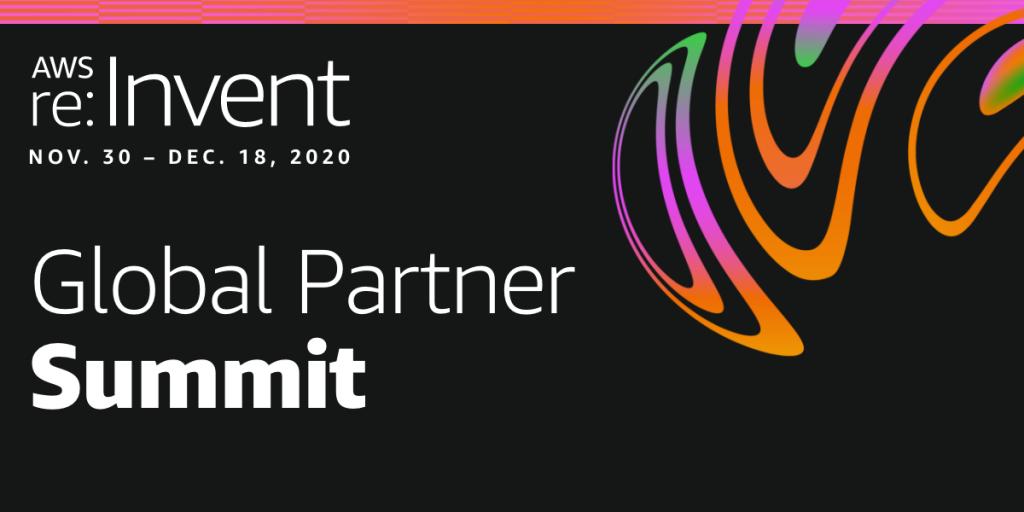 Global Partner Summit-2020-Social
