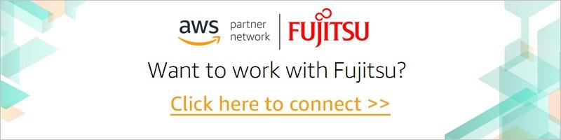 Fujitsu-APN-Blog-CTA-1