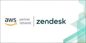 Zendesk-AWS-Partners