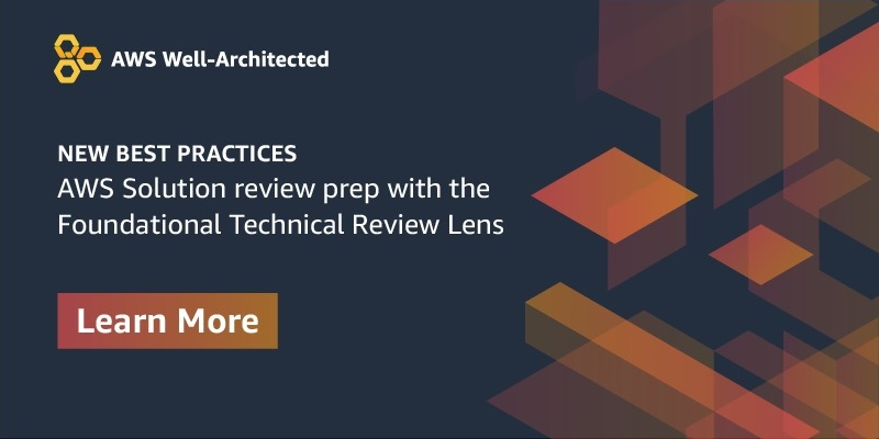 Well-Architected-SaaS-Lens-1.1