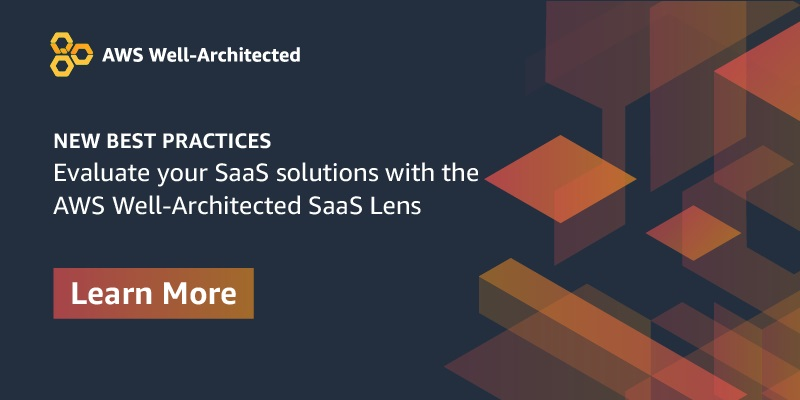 Well-Architected-SaaS-Lens-1.2