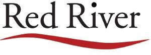 Red-River-Logo-1