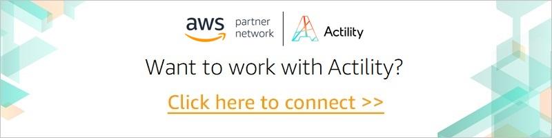 ADP-Actility-Blog-CTA-1