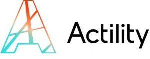 Actility-Logo-1
