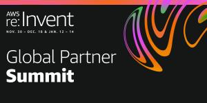 Global Partner Summit-2020-Social-1.1