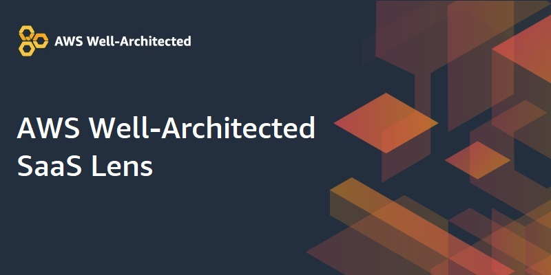 Well-Architected-SaaS-Lens-3