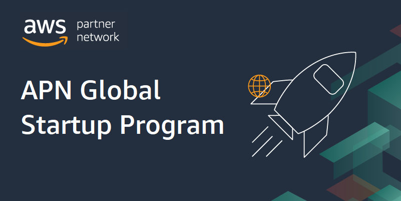 APN-Global-Startup-Program-2
