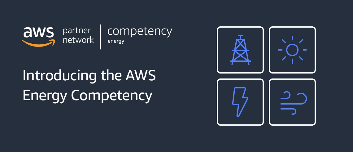 AWS-Energy-Competency-1