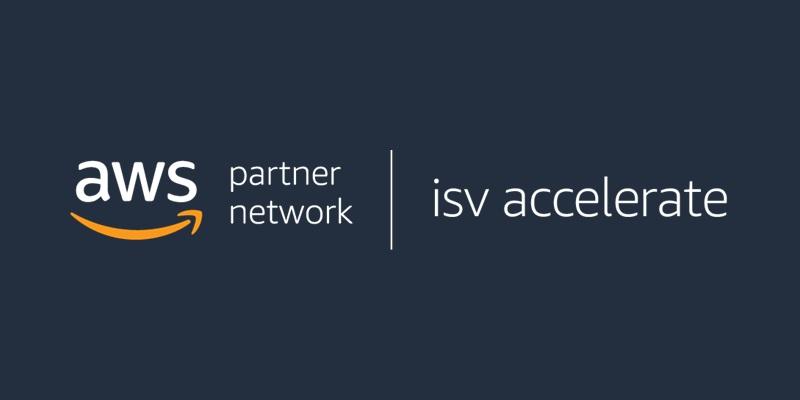 AWS-ISV-Accelerate-2
