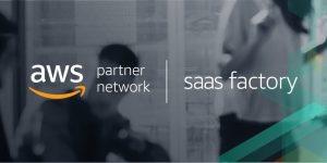 AWS-SaaS-Factory-2020