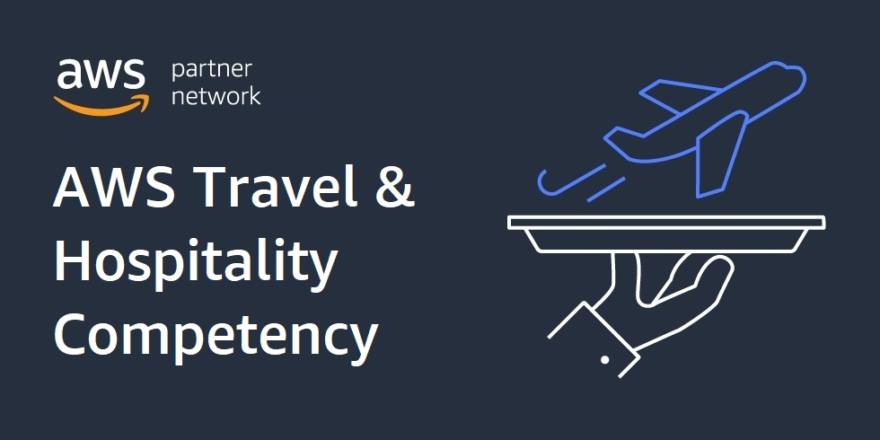 AWS-Travel-Hospitality-Competency-4