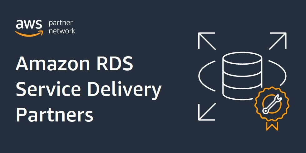 Amazon-RDS-Ready-Relaunch-4