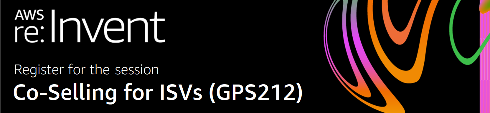 GPS-212-Session-reInvent-2020-1