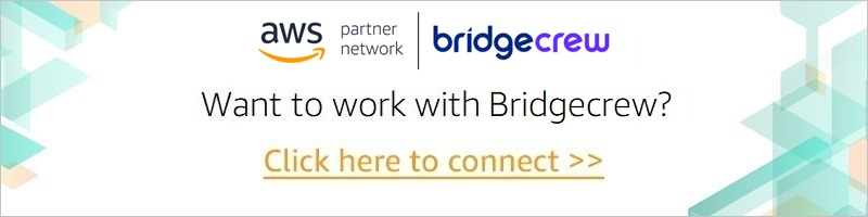 Bridgecrew-APN-Blog-CTA-1