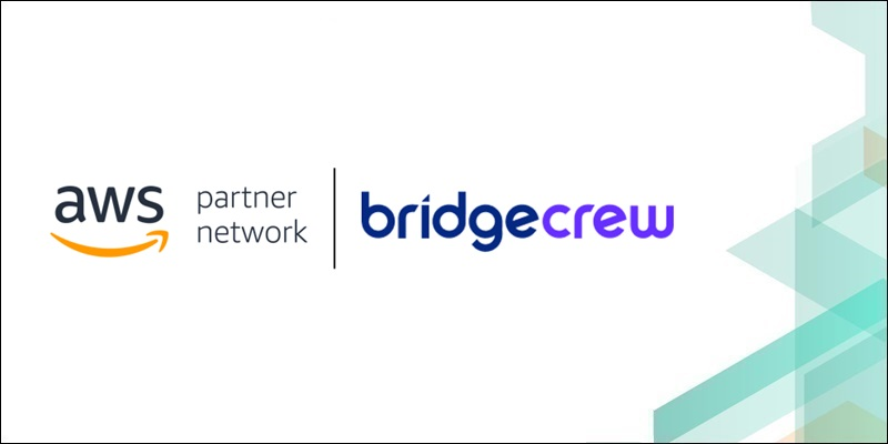 Bridgecrew-AWS-Partners
