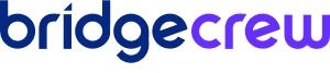 Bridgecrew-Logo-1