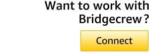 Connect with Bridgecrew-1