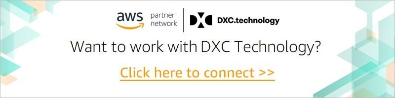 DXC-APN-Blog-CTA-1