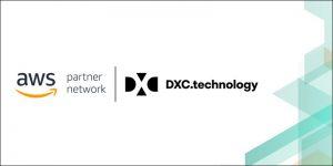 DXC-AWS-Partners