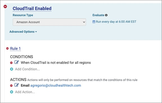CloudHealth-MSP-Validation-12