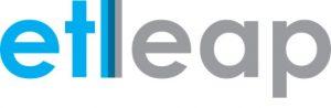 Etleap-Logo-1