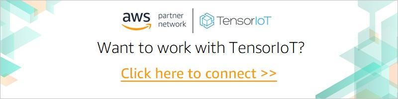 TensorIoT-APN-Blog-CTA-2