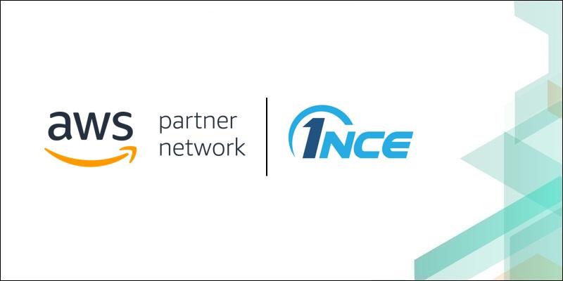 1NCE-AWS-Partners