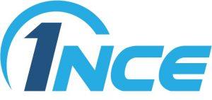 1NCE-Logo-1