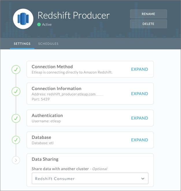 Etleap-Redshift-Data-Sharing-3.1