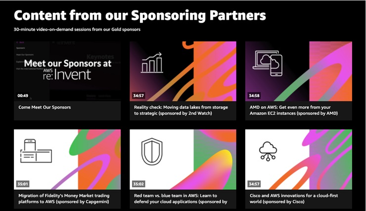 Sponsor-Pages-reInvent-6