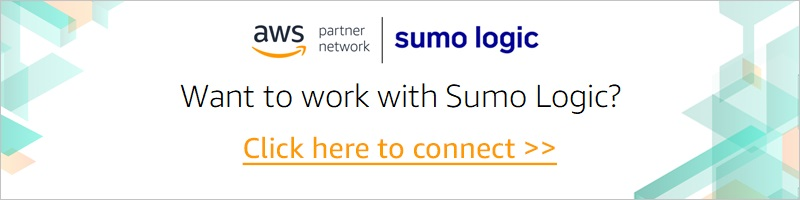 Sumo-Logic-APN-Blog-CTA-1